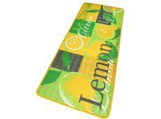 Běhoun Loop Lemon - žlutý