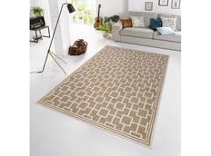 Kusový koberec BOTANY Bay - tmavě-šedý