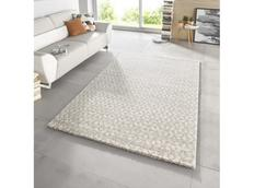 Kusový koberec Stella Impress - béžový
