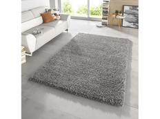 Kusový koberec VENICE - šedý