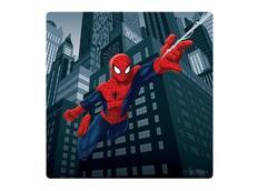 Dekorační obrázek SPIDER-MAN