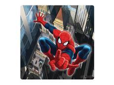 Dekorační obrázek SPIDER-MAN 2