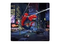 Dekorační obrázek SPIDER-MAN 3
