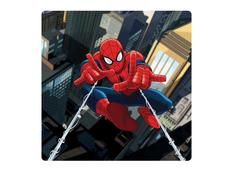 Dekorační obrázek SPIDER-MAN 4
