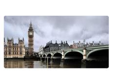 Dekorační obraz LONDÝN
