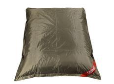 Sedací pytel PERFECT khaki - 179x140 cm