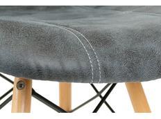 kuchyňská designová židle řady MODELINO - EKO 6