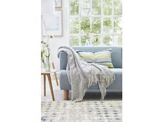 Koberec Esprit Carpet Collection - VELVET SPOTS ESP-3352-763