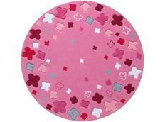 Dětský koberec ESPRIT