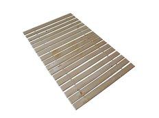 Dřevěný laťkový rošt 200x80 cm