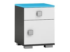 Noční stolek BLUE