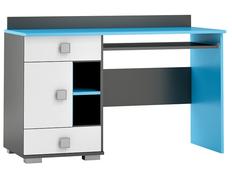 Psací stůl - BLUE TYP A