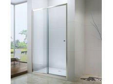 Sprchové dveře MAXMAX MEXEN APIA 140 cm