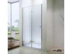 Sprchové dveře LINA 80 cm