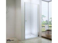 Sprchové dveře MAXMAX MEXEN PRETORIA 80 cm