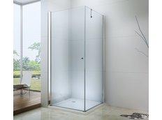 Sprchový kout PRETORA 80x80 cm