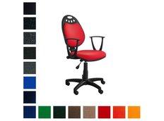 Dětská otočná židle MIA