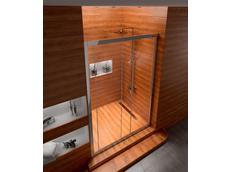 Sprchové dveře SLIDE EASY
