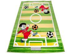 Dětský koberec MESSI 2