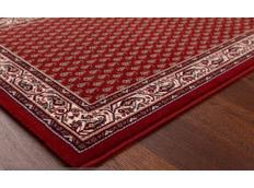 Koberec Osta Carpets DIAMOND 7243 330 (200x300 cm)