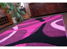 Moderní koberec ŠEŘÍK 7848