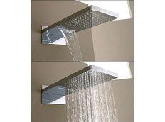 Sprchová podomítková souprava RAINFORCE