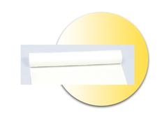 Náhradní rolka papíru - šířka 35 cm
