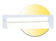 Náhradní rolka papíru - šířka 50 cm