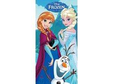 Dětská osuška Frozen 04