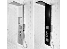 Sprchový panel BAGU