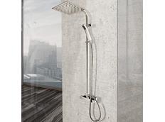 Sprchová souprava MILAN