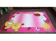 Dětský koberec SWEET