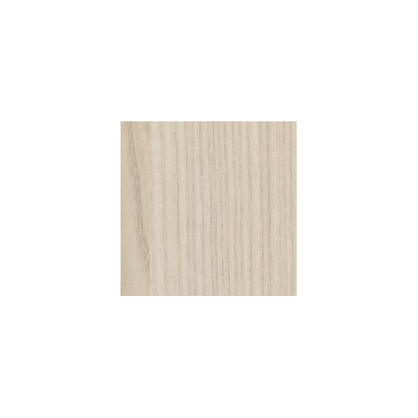 Barevné provedení - jasan coimbra /  jasan coimbra