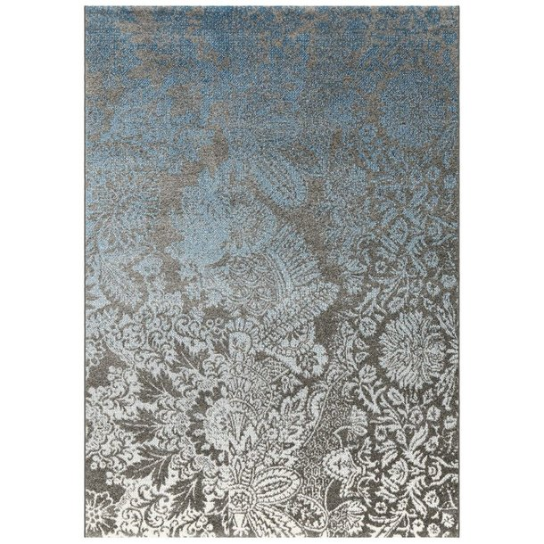 Koberec Arte Espina Machine Woven Rugs - MOVE 4459-53 Petit Palais