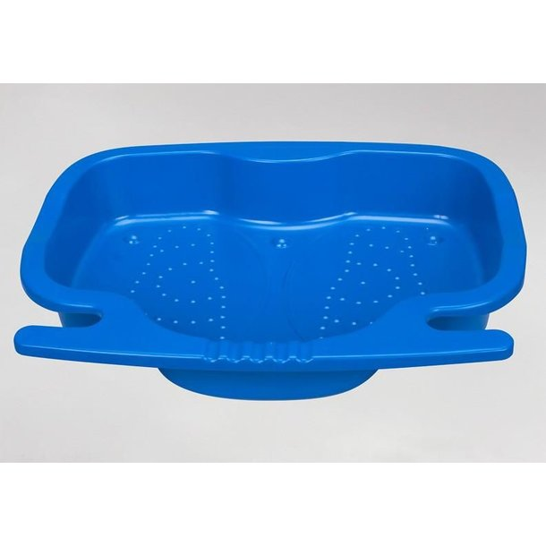 Vanička pro čištění nohou INTEX 29080