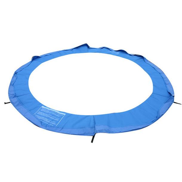 Potah na trampolínu - ochranný límec - 305 cm