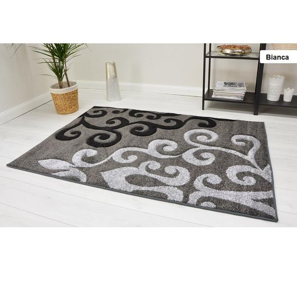 Kusový koberec MAX Luksor - Bianca