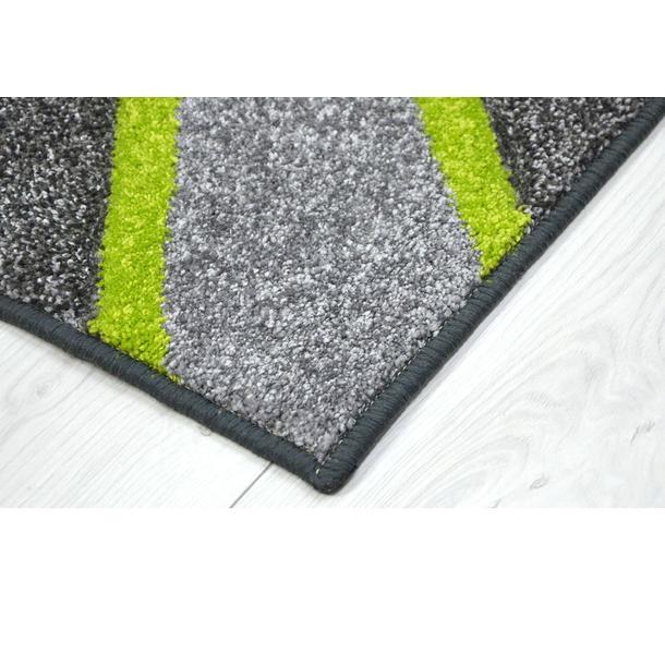 Kusový koberec MAX luksor - Corine