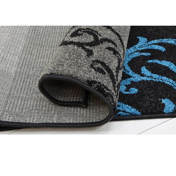 Kusový koberec MAX luksor - Deni