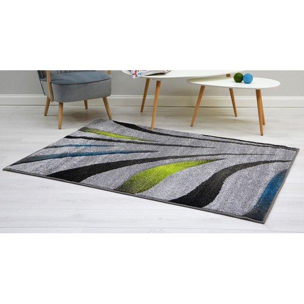 Kusový koberec MAX luksor - Diane