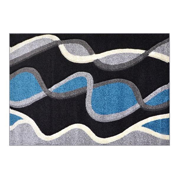 Kusový koberec MAX luksor - Jolie
