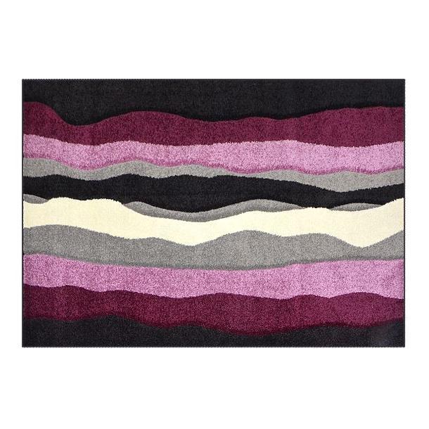 Kusový koberec MAX luksor - Lea