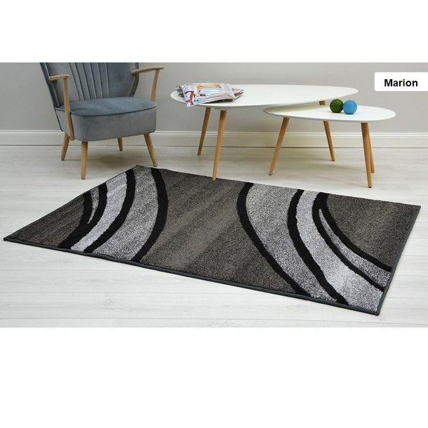 Kusový koberec MAX luksor - Marion