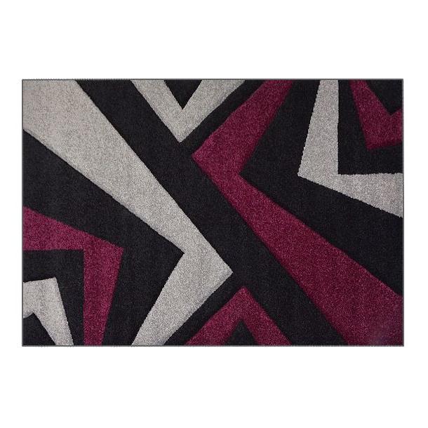 Kusový koberec MAX luksor - Nina