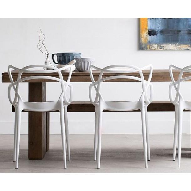 Designová židle Aspen