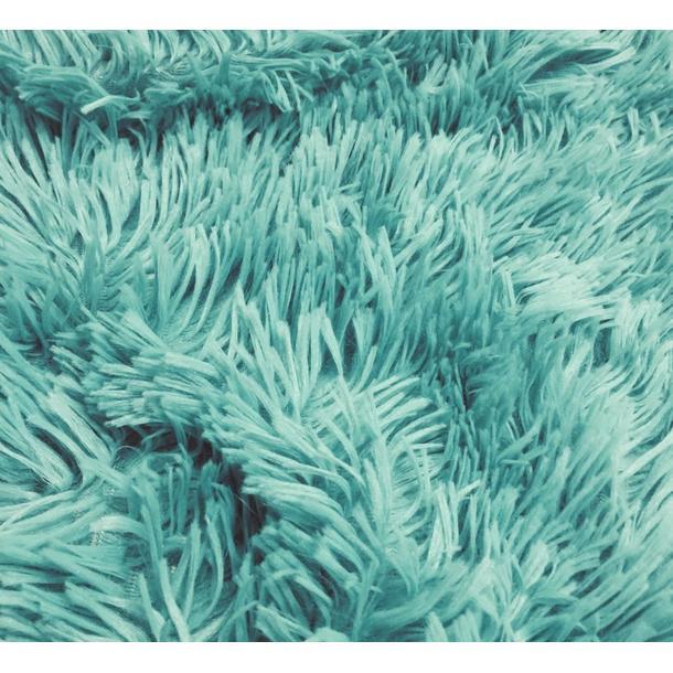 Povlak na polštář ELMO eukalyptová