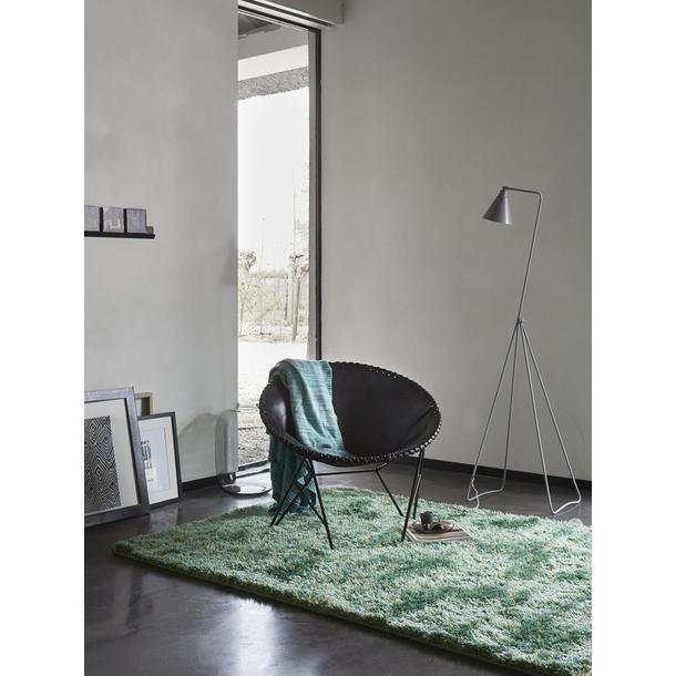Koberec Esprit Carpet Collection - NEW GLAMOUR ESP-3303-17