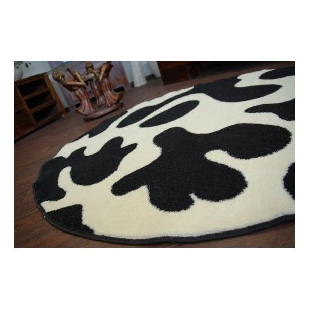 Dětský koberec KRAVIČKA