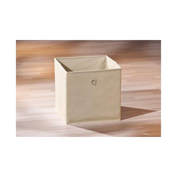 Box Win