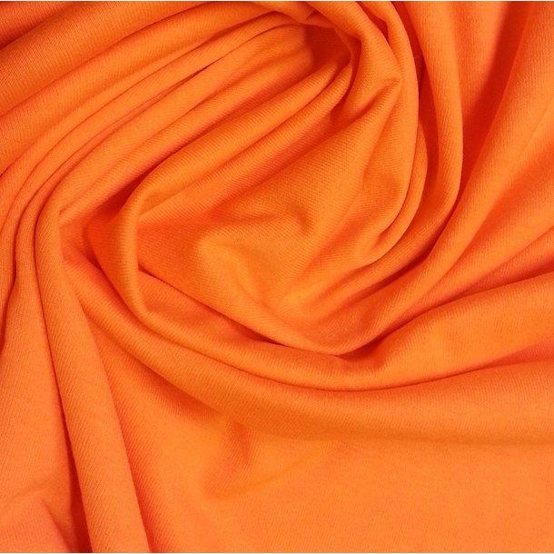 Prostěradlo SUPER pomerančové